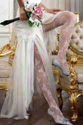 Юбки фасоны стили виды фото - tomall ru