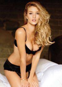 Картинки еротичні пози фото 396-936