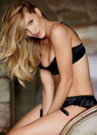 Картинки еротичні пози фото 396-228