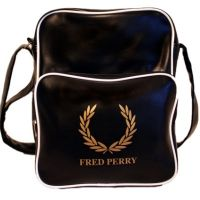 Сумки Fred Perry