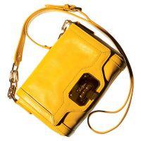 Сумки через плечо, маленькие, молодёжные, мужская, женская сумка через плечо, школьные, недорогие, купить онлайн.