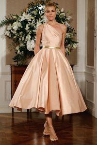 платье фиолетовые
