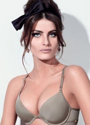 Найсексуальніші моделі світу