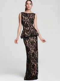 Невероятный выбор модных женских платьев и демократичные цены, удаленный доступ 8 (495) 725-22-75...