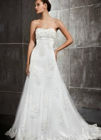 ������ ���� Amour Bridal