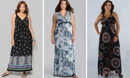 платья для девочек на рост 152