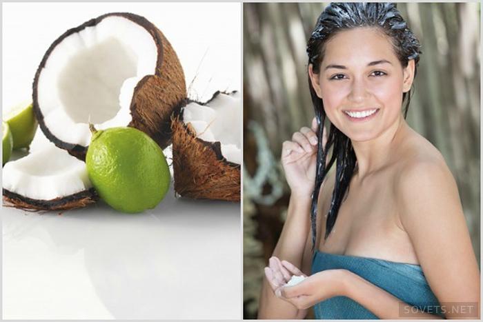 Весной и осенью выпадают волосы какие витамины пить