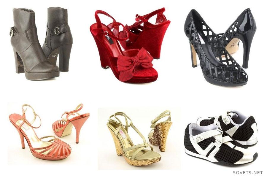 сутки где купить обувь на нестандартные ноги в кироев каждый родитель знает