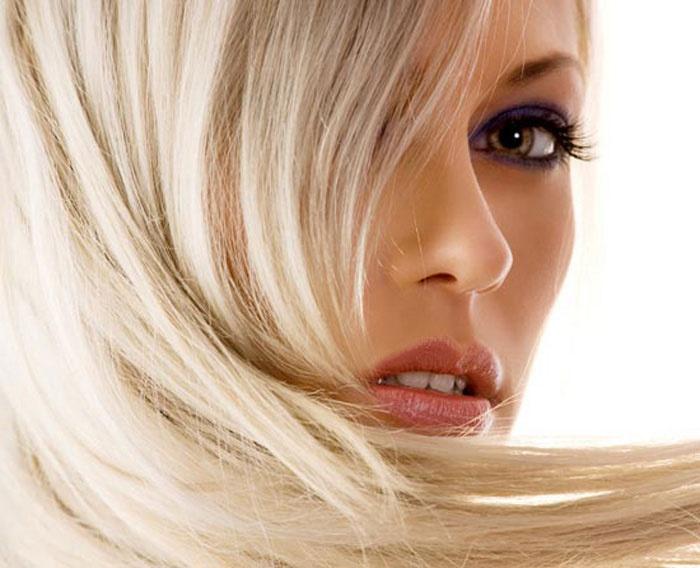 Выпадают волосы это гормоны