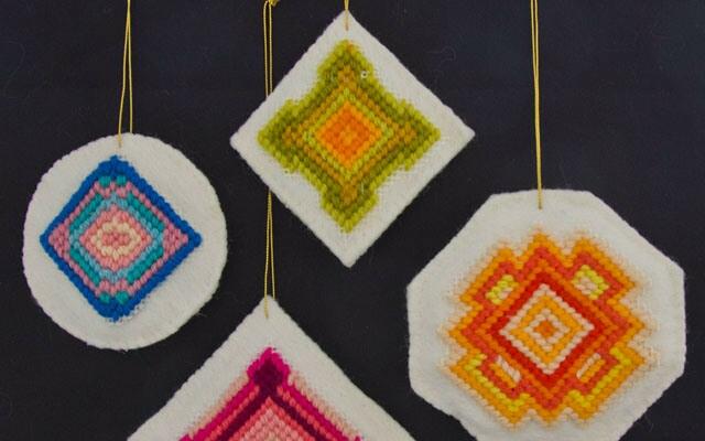 Вышивание бисером для начинающих. .  Урок 1. В особенности, когда речь идет о вышивке бисером икон и картин. .