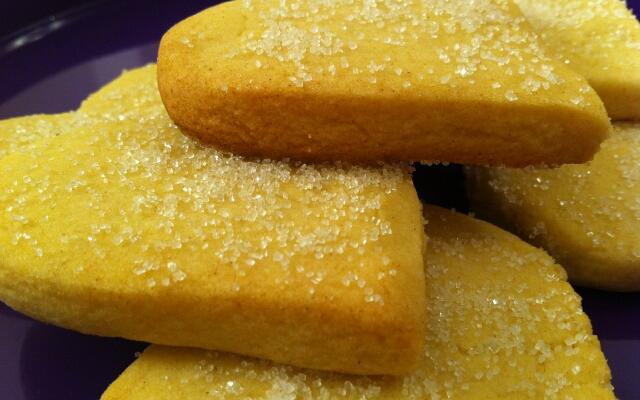 печиво пісочне рецепти з фото