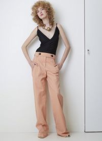 Модні штани 2016